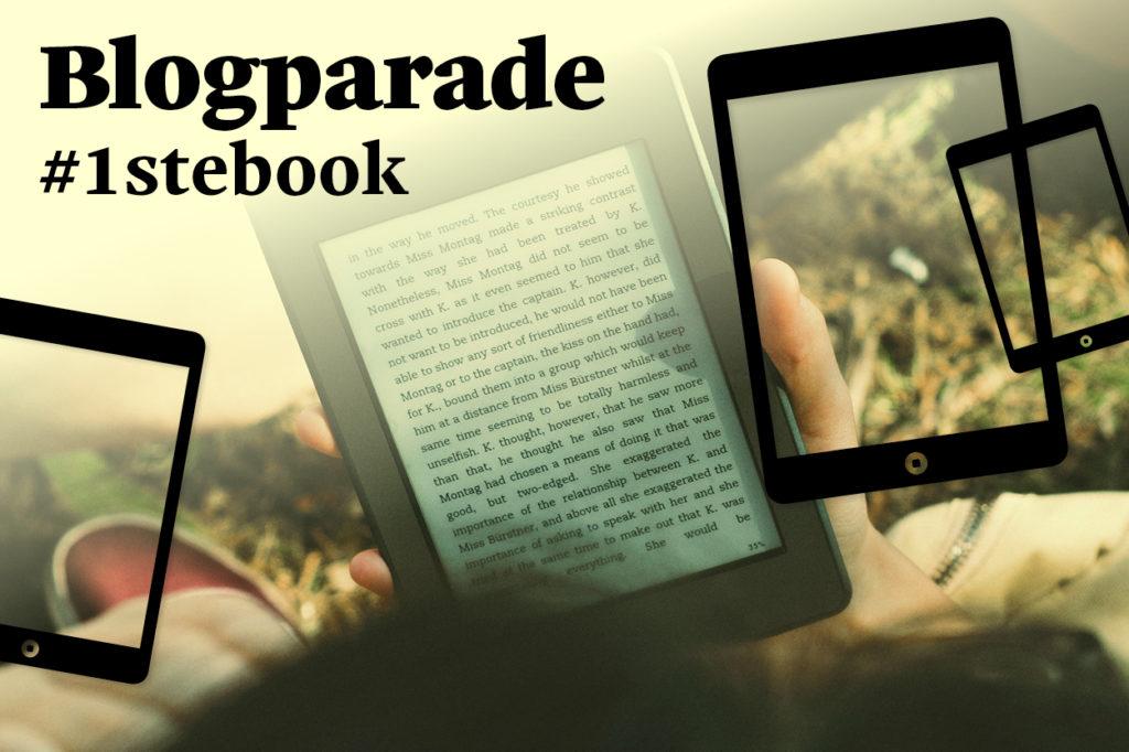Bild-Blogparade-600x400px